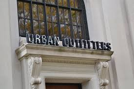Home Decor Like Urban Outfitters Urban Outfitters Secrets Revealed Popsugar Fashion