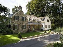 colonial farmhouse plans uncategorized modern colonial house plan superb for stunning