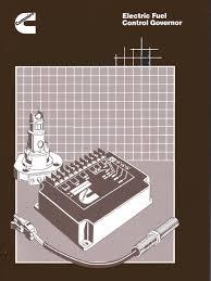 cummins ecm manual electrical connector relay
