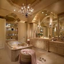 bathroom inspiration ideas 43 luxurious bathroom inspiration ideas with stunning design