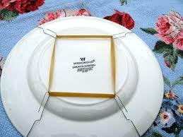 seize the whims random act of hanging plates the know the best way to hang plates on a wall check out this know the