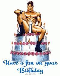 Sexy Happy Birthday Meme - happy birthday meme best funny bday memes