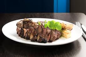 cuisine 750g 750g rib eye t vbone angus x hereford australia wide picture of