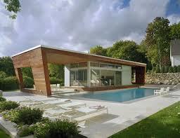 pool house designs brisbane pool house designs for full of