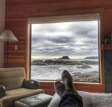 wickaninnish inn tofino top places for holidays in canada croozi
