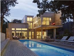 design house interiors york 470 best architecture interior images on pinterest architecture