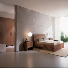 Best Minimalist Bedrooms Images On Pinterest Architecture - Designs for master bedroom