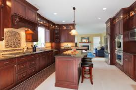 kitchen cabinets online ikea kitchen cabinets lakewood nj kitchen cabinet ideas ceiltulloch com