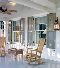 the best shutters for old houses old house restoration products