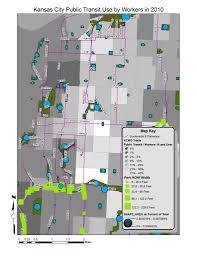 University Of Chicago Hospital Map by Kansas City Transit Oriented Development On Main St