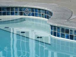 pool tile ideas waterline pool tile ideas pool tiles destiny and with granite home