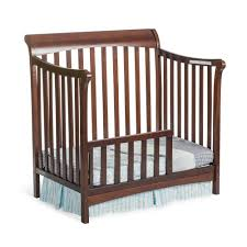Mini Convertible Cribs Convertible Cribs Country Bedroom Baby Mod Folding Kalani 4in1