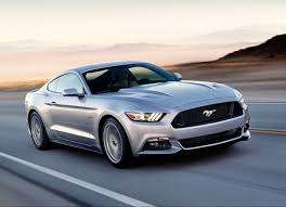 mustang gt fuel economy 2015 ford mustang v6 ecoboost fuel economy figures leaked