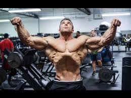 Vaccum Abs Bodybuilding U0026 Fitness Motivation Stomach Vacuum
