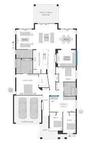 waterfront home designs australia aloin info aloin info