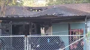 house fire abc13 com