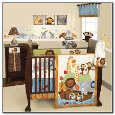Baby Boy Bed Sets Baby Boy Bedding Sets As Crib Bedding Sets And New Target Crib