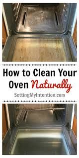 105 best a clean home is a happy home images on pinterest