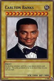 Carlton Meme - image 70573 carlton banks know your meme