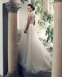 designer wedding dress sale 125 best south wedding dress designers images on