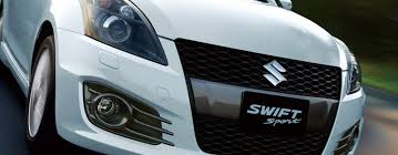 new suzuki swift sport for sale in maroochydore sunshine coast