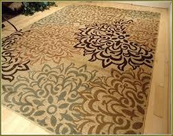 rugs at ikea ikea area rugs ottawa home design ideas