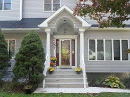 Home Entrance Decor Ideas Door Entrance Decorating Ideas