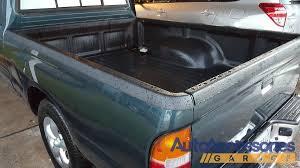 Dodge Dakota Truck Bed Cap - bushwacker bed caps bushwacker pickup truck caps