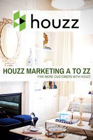 18 best houzz marketing ideas u0026 tips images on pinterest