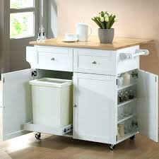 movable kitchen island designs small rolling kitchen cabinet small movable kitchen islands kitchen