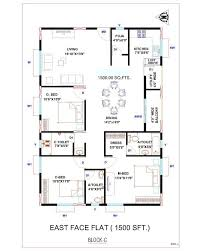 3 bedroom house plans modern house plans floor plan for 3 bedroom split six large 2 with