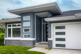 if you have a modern or contemporary style house and love the look