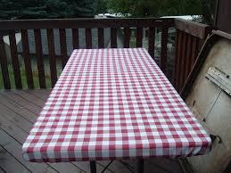 elastic plastic table covers rectangle interesting rectangle red white vinyl elastic table covers plaid