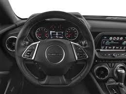Vanity Fair Greensboro Nc 2017 Chevrolet Camaro 1lt Chevrolet Dealer In Greensboro Nc