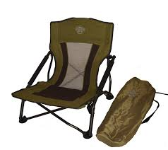 Amazon Beach Chair Amazon Com Crazy Creek Crazy Legs Quad Beach Festival Chair