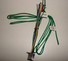 jvc am fm cd dvd kw r500 wire harness ebay