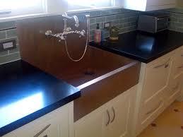 farmhouse sink with backsplash farmhouse kitchen sink apron backsplash google search for the