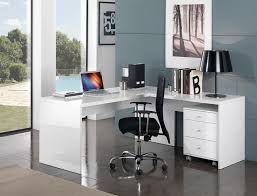 bureau d angle noir laqué 13 best bureau images on angles desks and