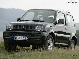jimny jangkrik suzuki jimny u2013 katana mobil kei car dengan sensasi land rover