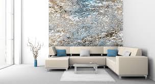 wohnzimmer wnde modern mit tapete gestalten wände modern mit tapete gestalten atemberaubend auf dekoideen fur