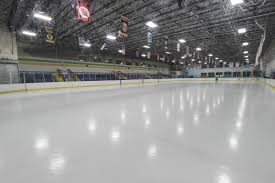 best cheap thrill kendall ice arena sports and recreation