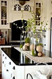 kitchen island decorative accessories kitchen kitchen island decorative accessories awesome kitchen