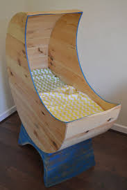 Ellery Round Crib by 25 Unique Baby Cots For Sale Ideas On Pinterest Baby Prams For