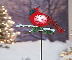 christmas yard decorations best images collections hd for gadget