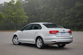 volkswagen passat 2015 2015 volkswagen passat tdi news reviews msrp ratings with