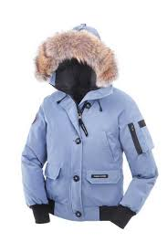 snow mantra parka c 2 23 most popular canada goose chilliwack bomber arctic
