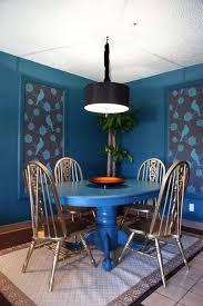 Blue Dining Room Dining Room Good Dining Room Paint Ideas Navy Blue Dining Room