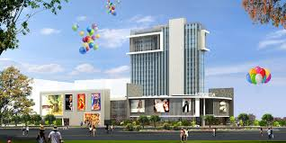 best architects studio in ncr delhi noida architectural