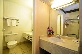 Bathroom Grants Red Lion Hotel Grants Prices U0026 Reviews Nm Tripadvisor