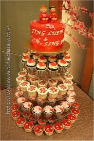 chinese wedding qun kwa dragon u0026 embroidery gown wedding